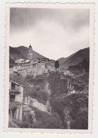 26505 Photo France Luceram- Vers 1950 - - Lieux