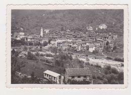 26506 Photo France Roquebilliere- Vers 1950 - - Lieux