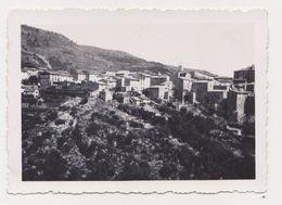 26508 Deux 2 Photo France Gordes- Vers 1950 - - Lieux