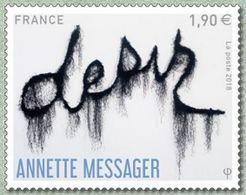 N° 5202** - France
