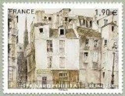 N° 5200** - France