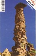 TARJETA TELEFONICA DE SERBIA, (272) - Yugoslavia