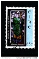 IRELAND/EIRE - 2004  ST. PATRICK'S DAY  FINE USED - 1949-... Repubblica D'Irlanda
