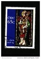 IRELAND/EIRE - 2005  ST.  PATRICK'S  DAY  FINE USED - 1949-... Repubblica D'Irlanda