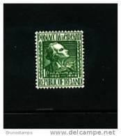 IRELAND/EIRE - 1949  JAMES CLARENCE MANGAN   MINT NH - 1949-... Repubblica D'Irlanda