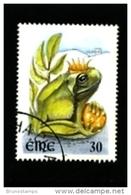 IRELAND/EIRE - 2000  GREETINGS  STAMP  FINE USED - 1949-... Repubblica D'Irlanda