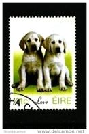 IRELAND/EIRE - 2003  GREETINGS STAMP  FINE USED - 1949-... Repubblica D'Irlanda