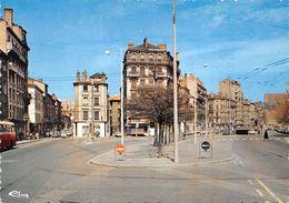 Lyon 9 Vaise Cim 497 - Lyon