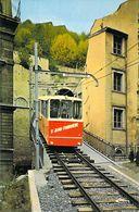69 - Lyon - Funiculaire St Jean Fourviere - Otros