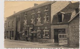 Hotton Sur Ourthe , Pension Luxembourgeoise Laval-Leveque - Hotton