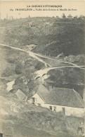 23 , FRESSELINES , Vallée De La Creuse Et Moulin Du Pont , * 331 55 - Sonstige Gemeinden