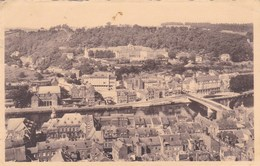 Dinant, Panorama (pk45370) - Dinant