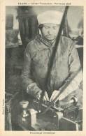 63 , THIERS , Usine Vaucanson-Navaron , Faconnage Mécanique , CF * 339 65 - Thiers