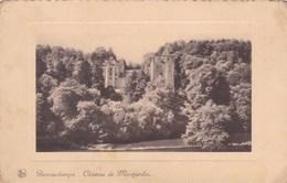 Remouchamps, Château De Montjardin (pk45374) - Aywaille