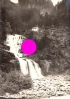FAIDO VALLEE DU TESSIN Vers 1900 CASCADE De La PRUMAGNA - Lugares