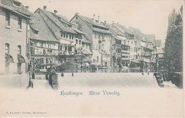 Reutlingen  (K1) - Reutlingen