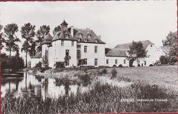 Eghezee Château De Frocourt - Eghezée