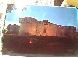 IMOLA LA ROCCA DI NOTTE VB1990 GQ569 - Imola