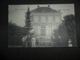 Beau Lot De 60 Cartes Postales De Belgique      Mooi Lot Van 60 Postkaarten Van België  - 60 Scans - 5 - 99 Cartoline