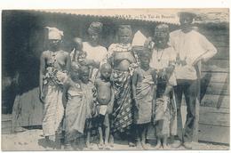 DAKAR - Un Tas De Beautés - Sénégal
