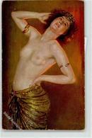 52466513 - Die Favoritin - Rienaecker, G. - PFB 6034 - Erotik - Illustrateurs & Photographes