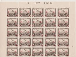 LPOST  PA6  XX  MNH  STUDIE - Airmail