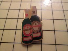 PIN613a Pin's Pins / Rare Et Beau : BIERES / BIERRE ALLEMANDE (pisse D'ane) BECKSBEER - Beer