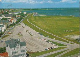 Nordseeheilbad Cuxhaven - Am Seedeich - H4030 - Cuxhaven