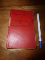 1900  RECUEIL MÉTHODIQUE (14 à 18 Ans Et Plus)--> Bien PENSER,PARLER Et ÉCRIRE  Le Français Est Une Clé De La Réussite - Livres, BD, Revues