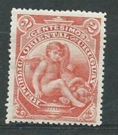 Uruguay - Yvert N° 162 *     - Pa 11235 - Uruguay