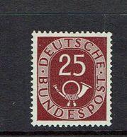 GERMANY...1951+...MNH - [7] Federal Republic