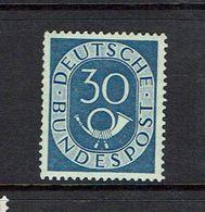 GERMANY...1951+..MNH - [7] Federal Republic