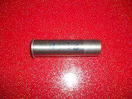 Reducteur Pour Pistolet Lance Fusées - Sammlerwaffen