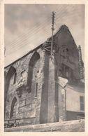 78-CARRIERES-SUR-SEINE- L'ANCIENNE ABBAYE , CLASSEE MOMUMENT HISTORIQUE - Carrières-sur-Seine