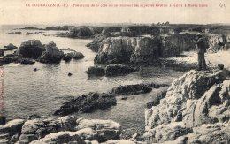 B50895 Le Pouliguen  -   Panorama - France