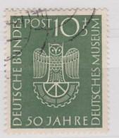RFA  MI N° 163 - Used Stamps