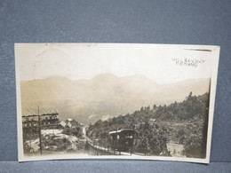 MALAISIE - Carte Postale - Pénang - Hill Railway - L 15964 - Malaysia
