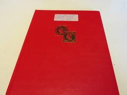 WELTWEIT  Posten  O /  MARKEN  Im  Gebrauchten  STECKBUCH - Briefmarken