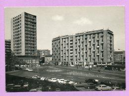 Sesto S. Giovanni - Il Grattacielo - Milano (Milan)