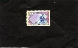 Indonesie , Timbres Neuf De 2014 Layan Pos - Indonesien