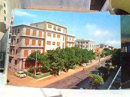 RIMINI VIALE PIEMONTE    N1965 GR605 - Rimini