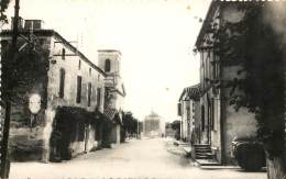 FOURQUES 47 - Rue Principale - Autres Communes