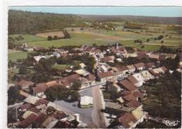 Haute-Marne - Prez-sous-Lafauche - Vue Générale Aérienne - Autres Communes