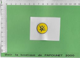 000587-21139-P.-Th.-A.-EXPO 58 - Pin's