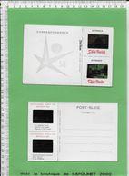 000599-24615-A.C.-P.-D.-EXPO 58 - Diapositives