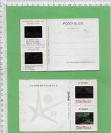 000600-24615-A.C.-P.-D.-EXPO 58 - Diapositives