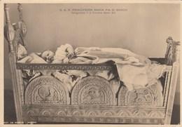 PRINCIPESSA MARIA PIA DI SAVOIA - Königshäuser