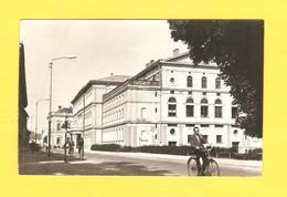 Postcard - Croatia, Varaždin    (V 32943) - Kroatien