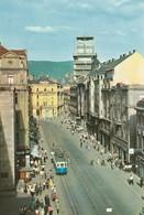 SARAJEVO FOTO TEHNIKA - Bosnie-Herzegovine