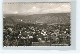 40347244 Boppard Weiler Muelheim Kaerlich Weiler Oberwesel - Oberwesel